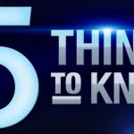 5 things you MUST KNOW before buying a Duplex, Triplex, Fourplex