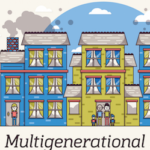 2-4 Units for the Multigenerational Household
