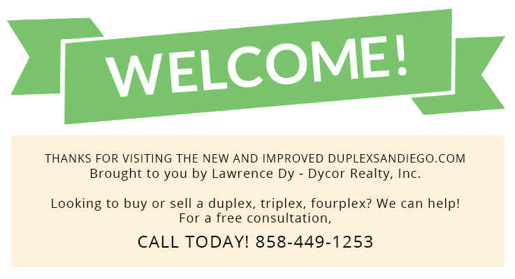FREE CONSULTATION – Call, email, or signup today!