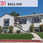 Mission Hills 2 Units – Amazing Location with Views!