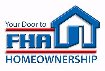 FHA Loan Limits Increase for 2018! See the new limits here!